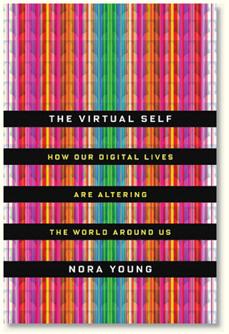 The Virtual Self